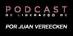 logo podcast 300 dpi